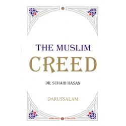 The Muslim Creed