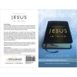 The Status of Jesus in Islam