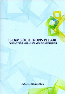 Islams och trons pelare