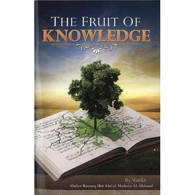 The Fruit of Knowledge