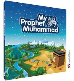 My Prophet Muhammad