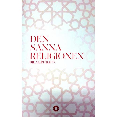 Den sanna religionen av Bilal Philips