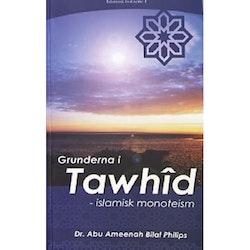 Grunderna i Tawhid