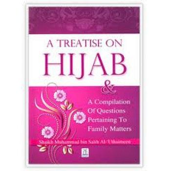 A Treatise On Hijab