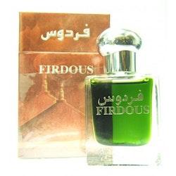 Firdous Al-Haramain Perfume