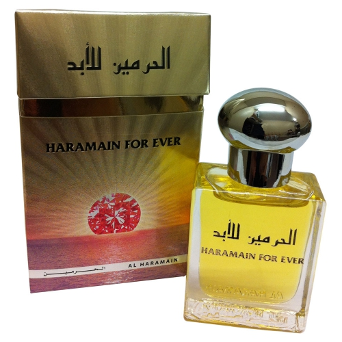 For Ever Al-Haramain Perfume