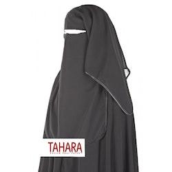 Satin Niqab