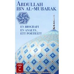 Abdullah ibn al-Mubarak Kurs