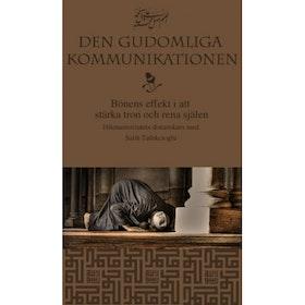 Den gudomliga kommunikationen Kurs