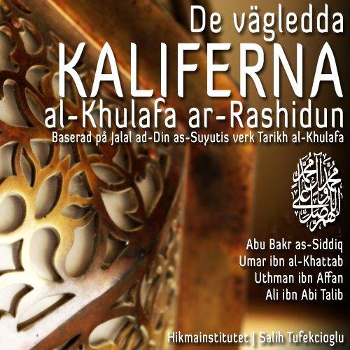 De vägledda kaliferna Kurs