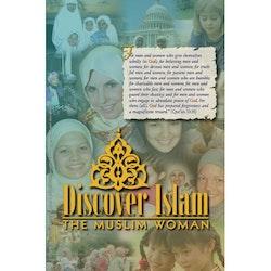 The Muslim Woman
