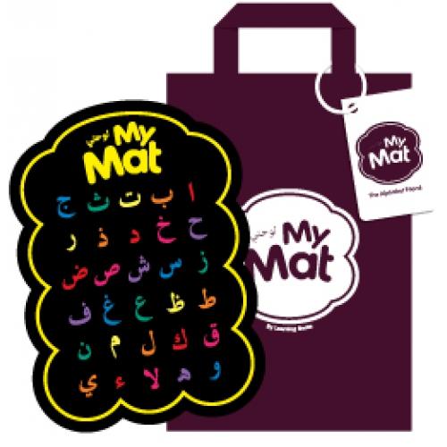My Mat