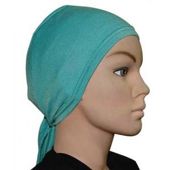 Turkisk Bonnet