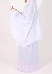 Bönekläder Med Spets