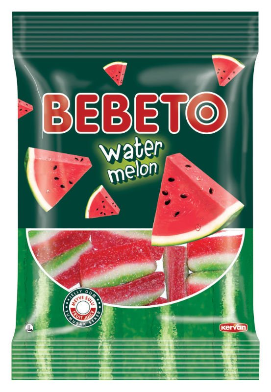 BEBETO Watermelon