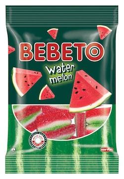 BEBETO Water Melon
