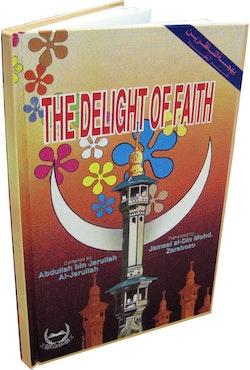 The Delight of Faith