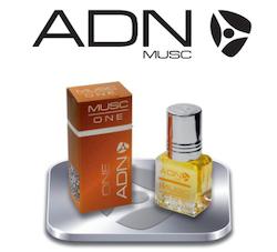One Musc Perfume