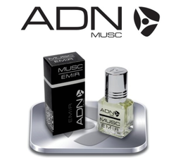 Emir Musc Perfume