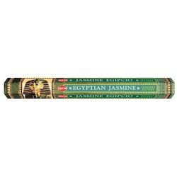 Egyptian Jasmine rökelsepinnar