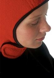 Outdoor Röd Sports Hijab