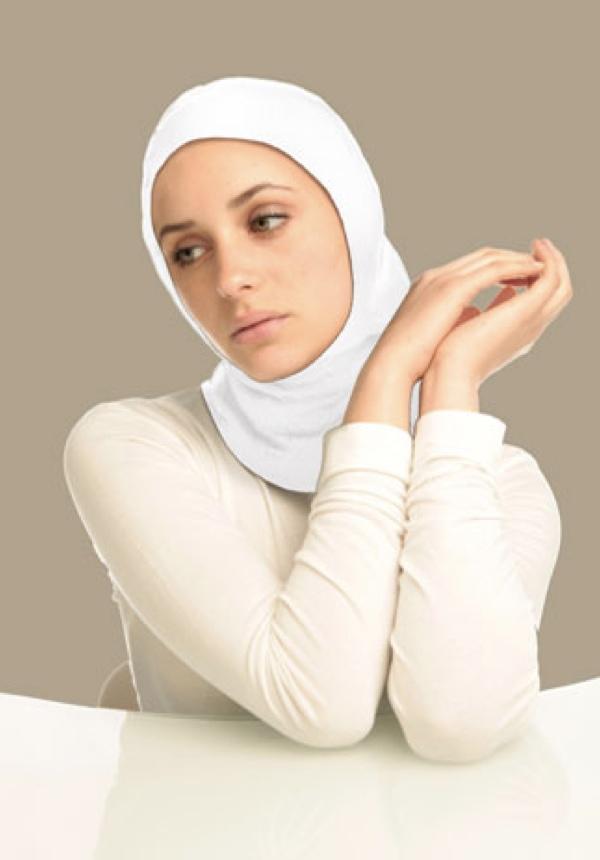 Team Vit Sport Hijab