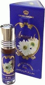 Aroosah Perfume