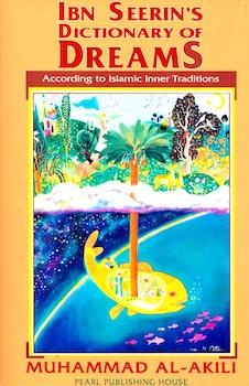 Ibn Seerin's Dictionary of Dreams