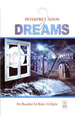 Interpretation of Dreams