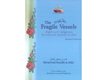 The Fragile Vessels