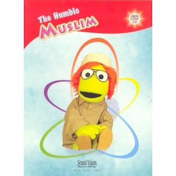 The Humble Muslim DVD