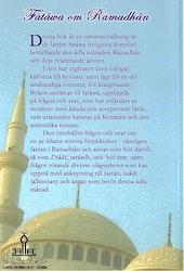 Fatâwa om Ramadhân