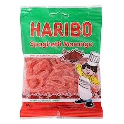 HARIBO Spaguetti Fresa