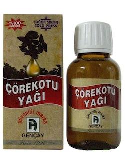 Turkish Black Seed Oil 50ml