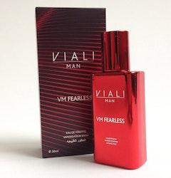 Viali Fearless Perfume