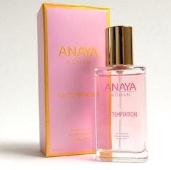 Anaya Temptation perfume