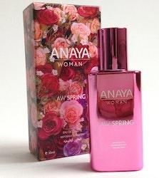 Anaya Spring Perfume