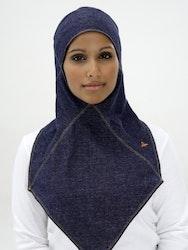 Jeans Hijab