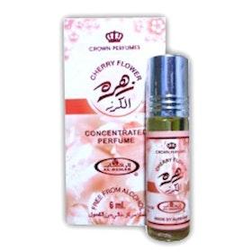 Cherry Flower Perfume