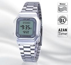 Quds Azan Armbandsur