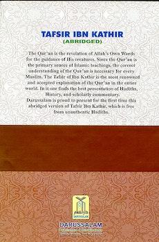 Tafsir Ibn Kathir (10 vol)