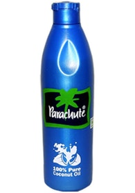 Parachute Kokosolja Flaska 200ml
