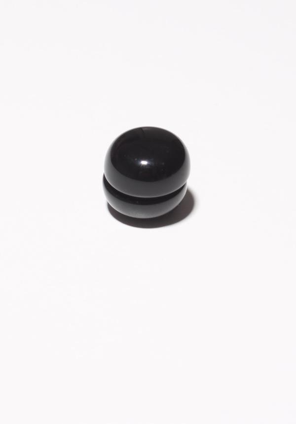 Pearl Magnet
