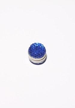 Kristall Magnet Stor