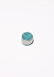 Kristall Magnet Liten