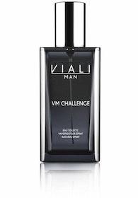 Viali Challenge Perfume