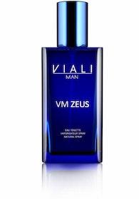 Viali Zeus Perfume