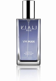 Viali Man Perfume