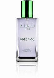 Viali Camo Perfume