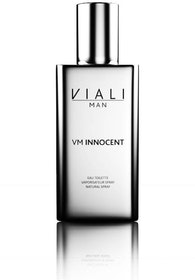 Viali Innocent Perfume